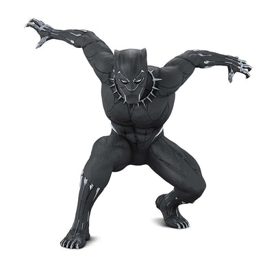 Hallmark Keepsake Black Panther | Marvel | AU SEALED