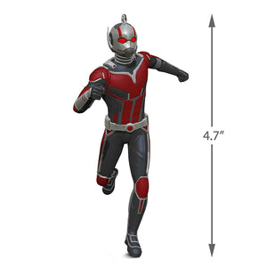 Hallmark Keepsake Marvel Ant-Man and The Wasp | Ant-Man