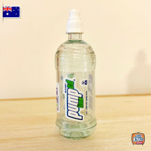 Load image into Gallery viewer, Little Shop NZ - PUMP Bottle, Mascara!