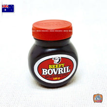 Load image into Gallery viewer, Little Shop Mini South Africa - Bovril