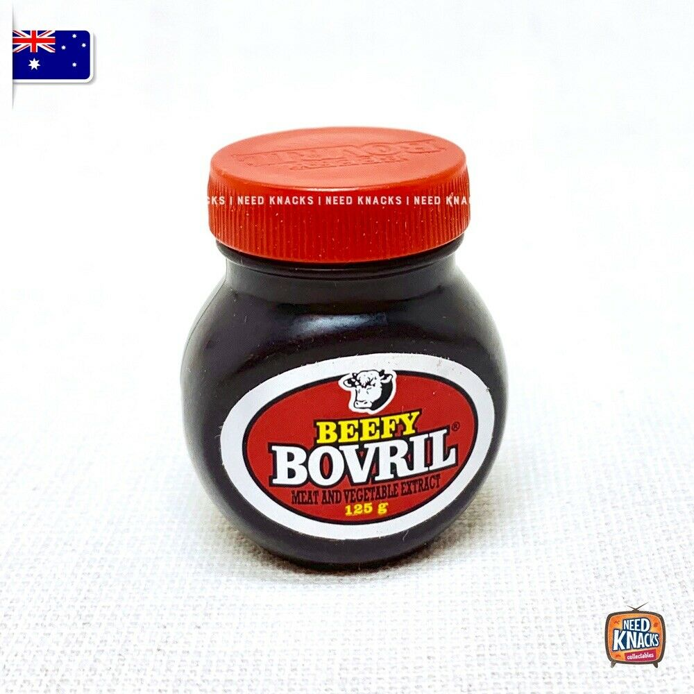 Little Shop Mini South Africa - Bovril