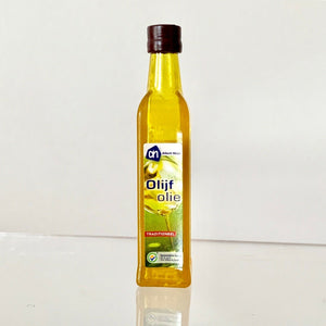 Little Shop Netherlands - AH Olive Oil