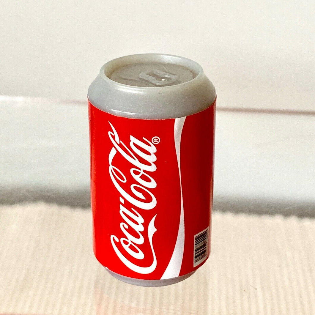Mini Coke Can | Little Shop Netherlands