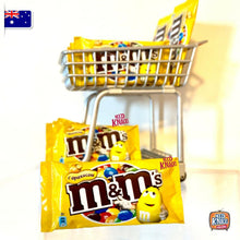 Load image into Gallery viewer, Little Shop Mini M&M's Chocolate *RARE*