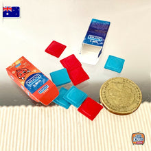 Load image into Gallery viewer, Miniature Condoms Packs - 1:12 Miniature