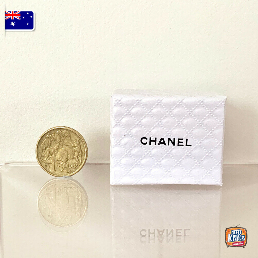 Mini Collectables - Fashion Box