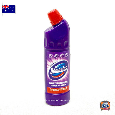 Little Shop Mini SA - Domestos Cleaner