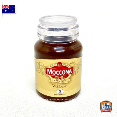 Coles Little Shop 2 Moconna - Great for Mini Brands Collectors! | Miniature