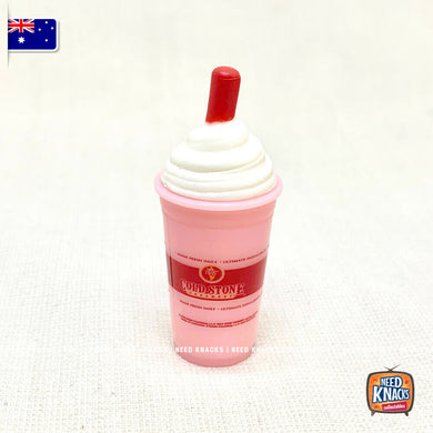 Zuru Mini Brands USA - Coldstone Milkshake