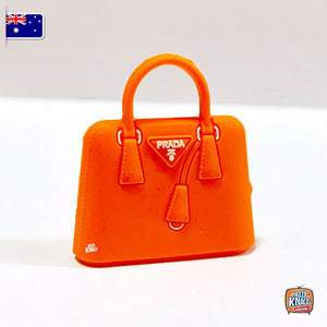 Mini Handbag Set! 1:12 Miniature