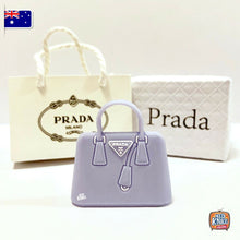 Load image into Gallery viewer, Mini Handbag Set! 1:12 Miniature