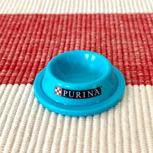 Load image into Gallery viewer, Little Shop NZ Bonus Purina Dog Bowl