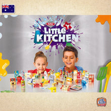 Load image into Gallery viewer, NZ Little Kitchen 2015 Set with case