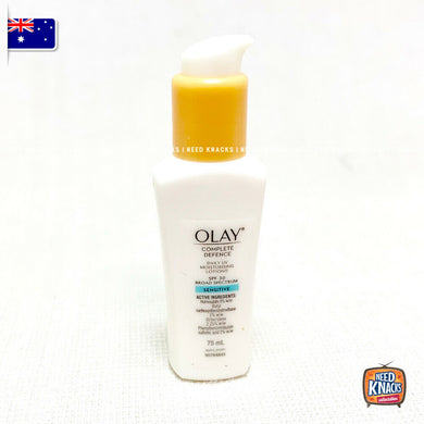 Coles Little Shop 2 - Olay mini New - Fast shipping