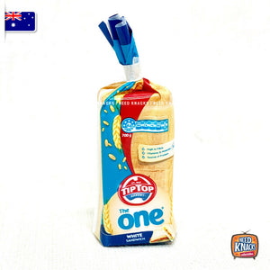 Coles Little Shop 2 - Tip Top The One Bread mini New - Fast shipping
