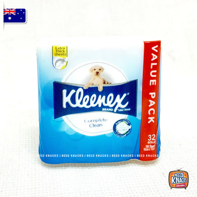 Coles Little Shop 2 - Kleenex mini New