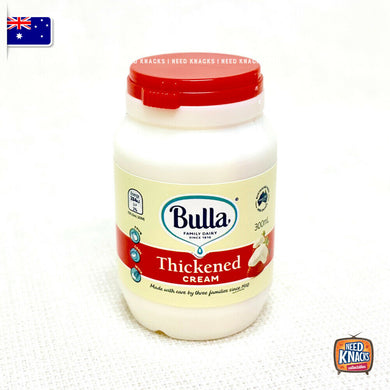 Coles Little Shop 2 - Bulla Cream