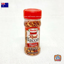 Load image into Gallery viewer, Zuru Mini Brands USA - Mini REAL BACON SET of 2