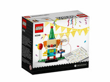 Load image into Gallery viewer, LEGO Brickheadz 40348 Birthday Clown BNIB AU | Birthday Gift Idea!
