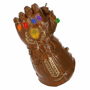Hallmark Keepsake Avengers - Endgame Gauntlet with Light, Infinity Guantlet