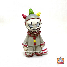 Load image into Gallery viewer, Funko Pop Horror Mystery Mini American Horror Story Twisty 2016 Genuine | No Box