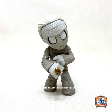 Funko Pop Horror Mystery Mini Imhotep The Mummy 2016 Genuine | No Box