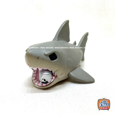 Funko Pop Horror Mystery Mini Jaws 2016 Genuine | No Box