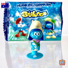 Load image into Gallery viewer, STIKEEZ SMURF The Lost Village