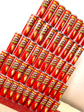 Load image into Gallery viewer, Miniature Pringles | Need Knacks Collectables