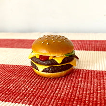 Load image into Gallery viewer, McDonald's Food Strap | Amazing Details