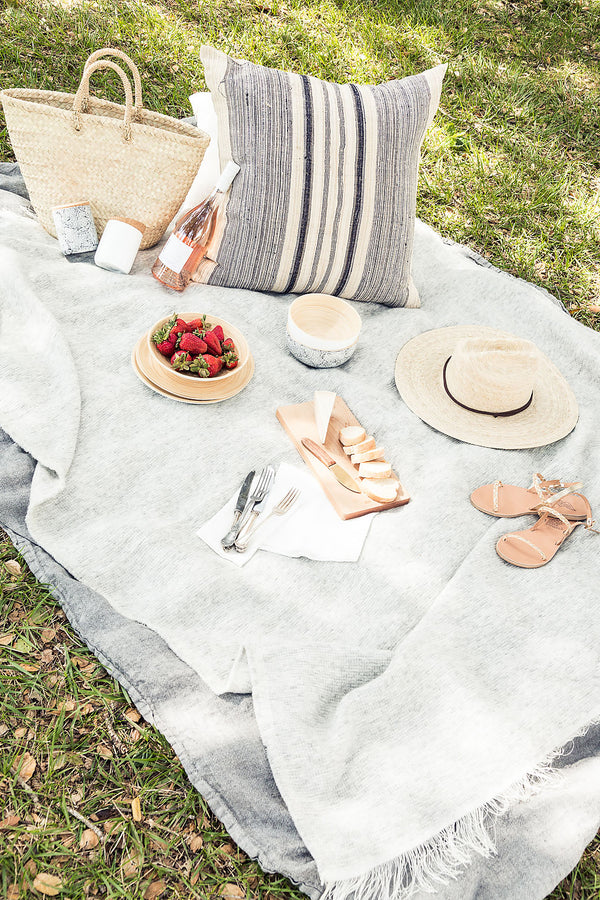 How to Pack the Perfect Picnic, DIANI Living Style