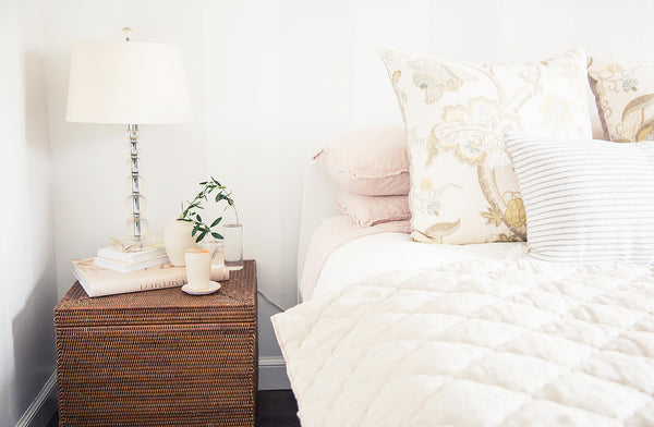 5 Tips for Hosting Overnight Guests