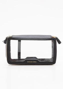 Inflight Travel Case | Black