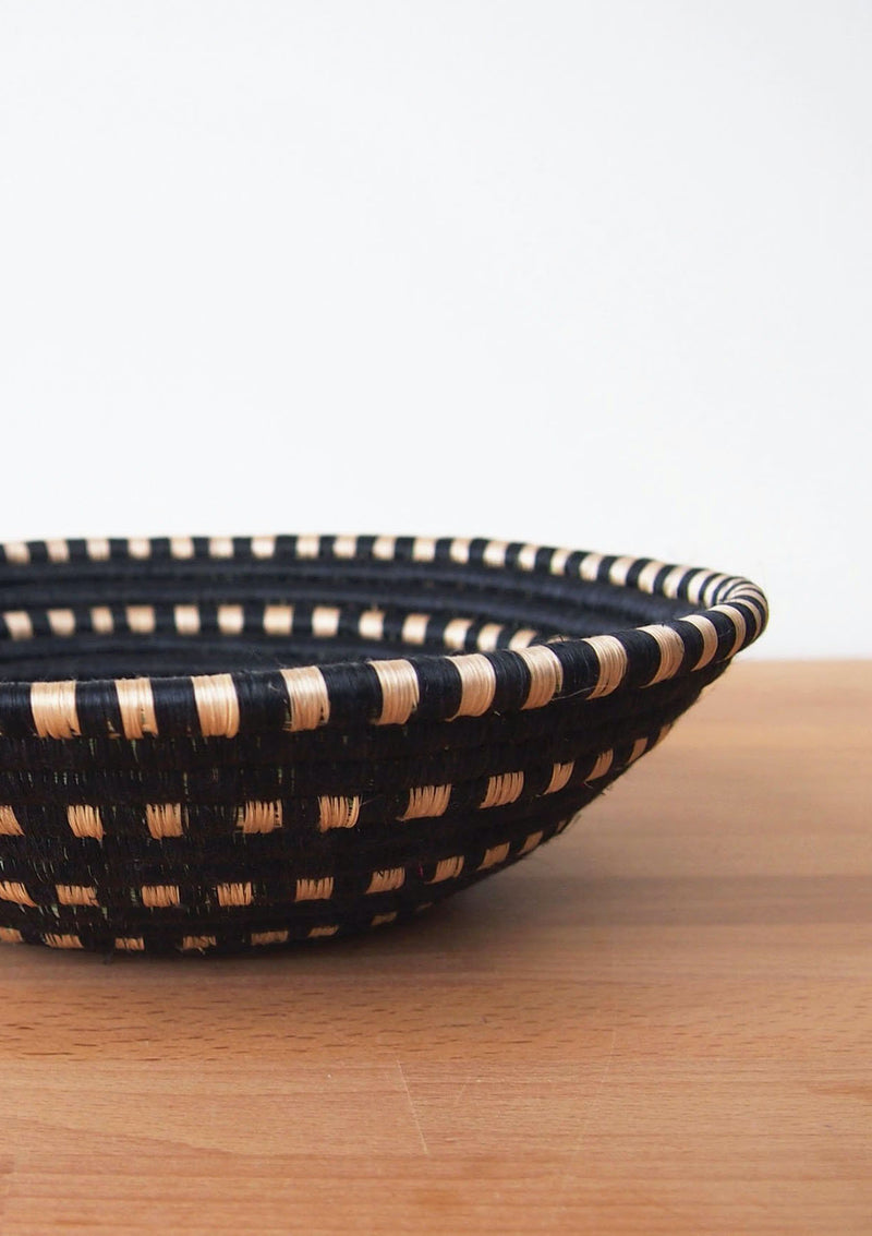 Butamwa Large Bowl