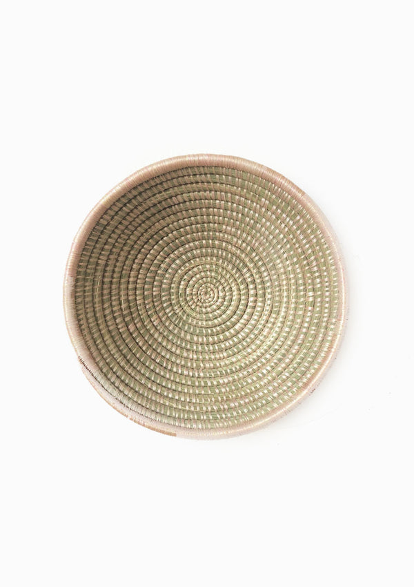 Kigoma Small Bowl