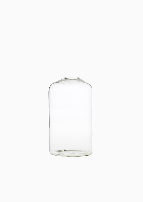 "Highball Vase | Small | 2.25"" x 4"""