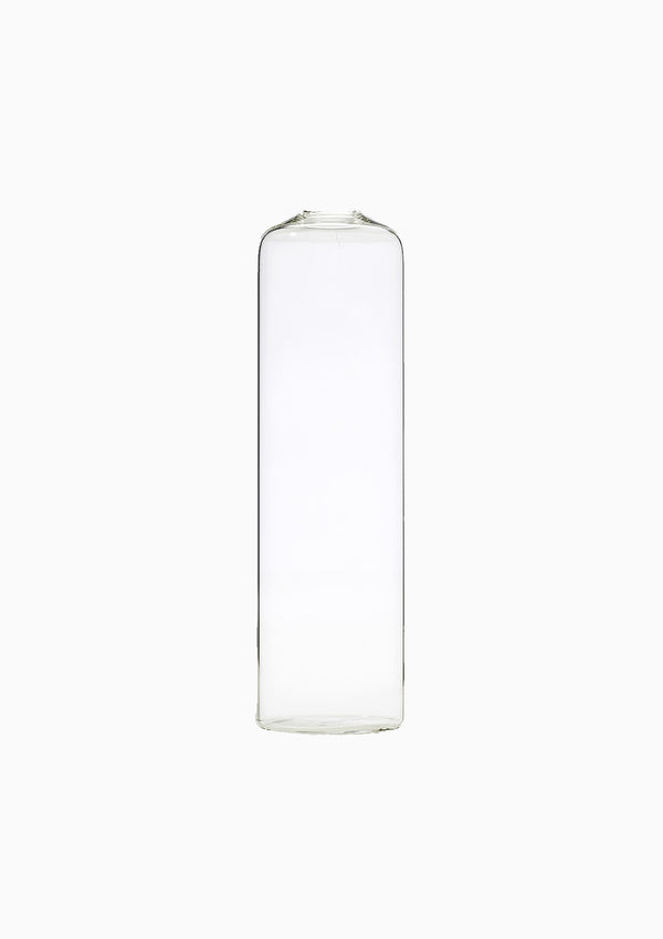 "Highball Vase Large | 2.25"" x 8"""