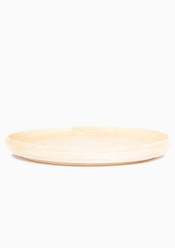Medium Tray | Natural