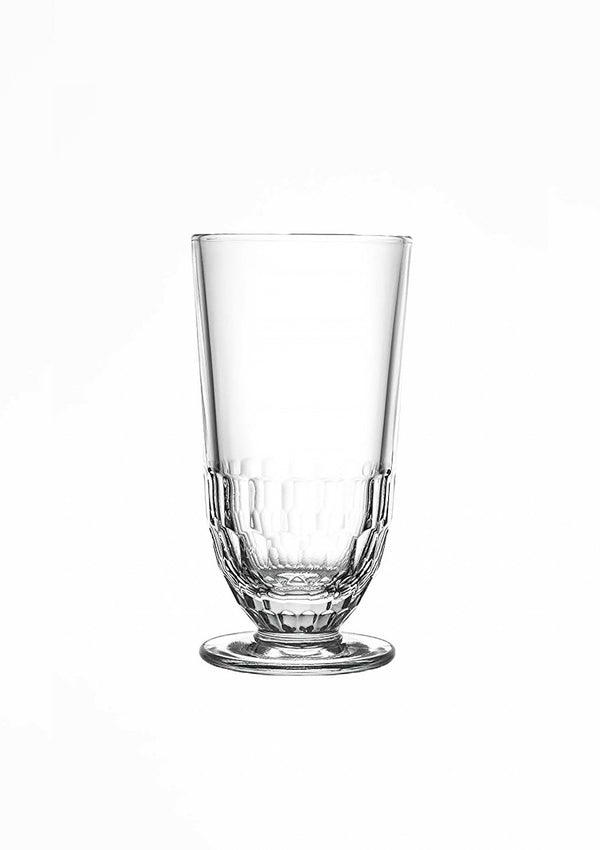 Artois Ice Tea Glass