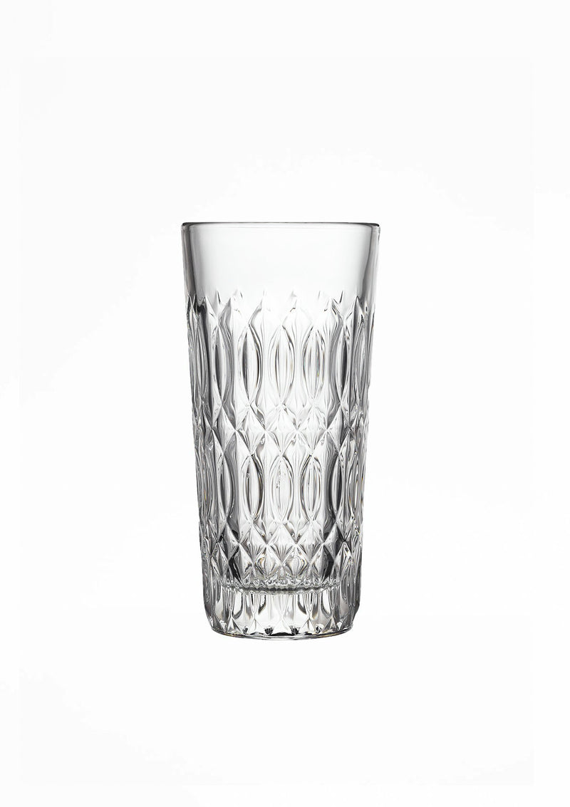 Verone Highball Glass