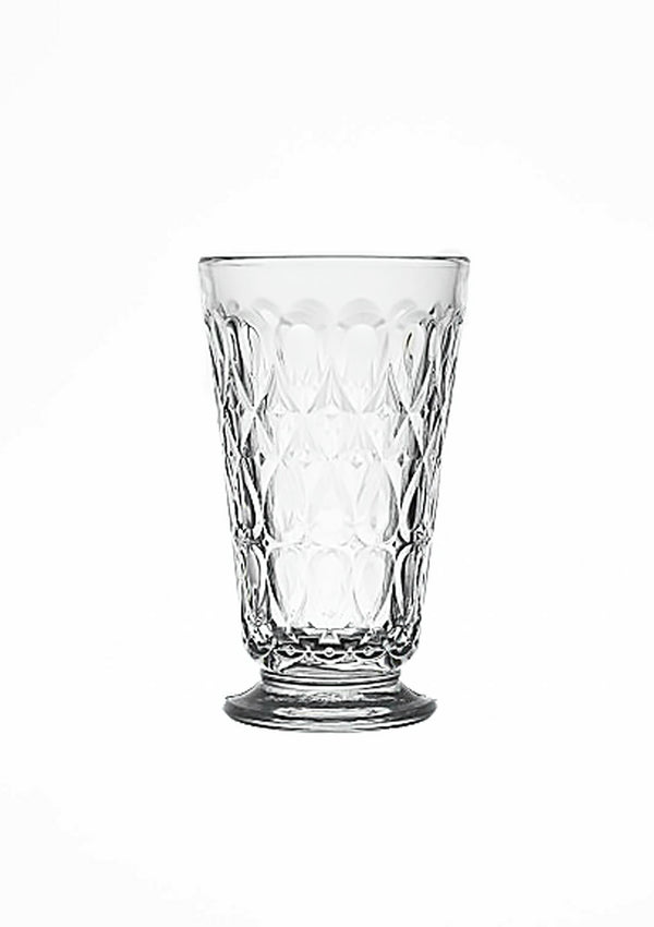 Lyonnais Ice Tea Glass