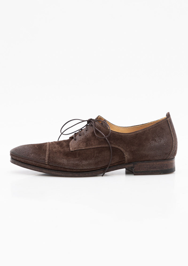 Sacchetto Derby Loafer