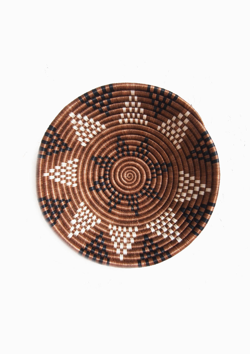 Ndego Large Bowl