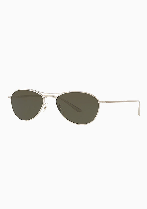Aero LA Sunglasses