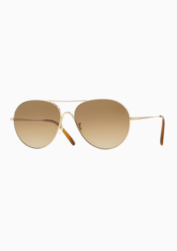 Rockmore Sunglasses