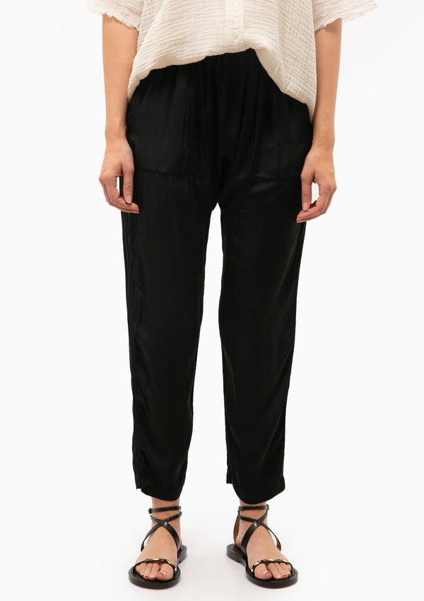 Sunday Pant | Black