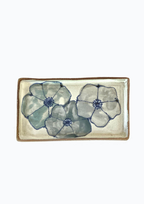 Small Rectangle Tray 7