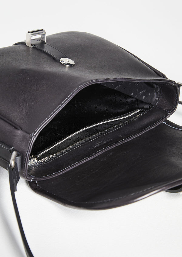 Rodeo Bag Small | Black