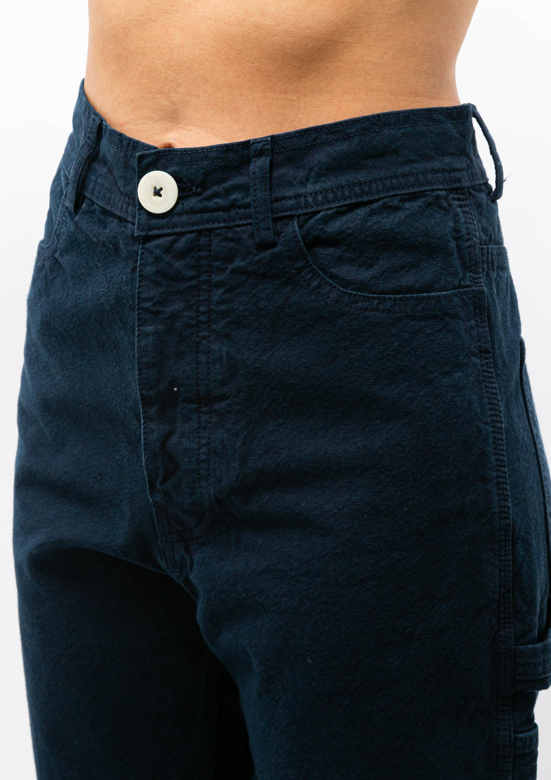 Handy Pant | Midnight
