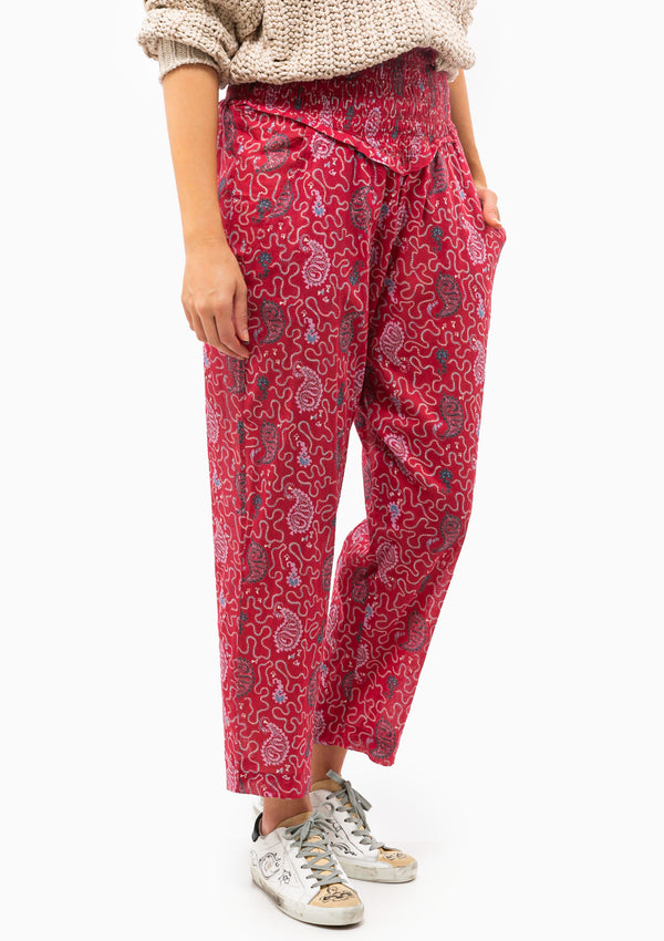 Alikley Trouser